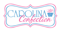 Carolina Confection Logo