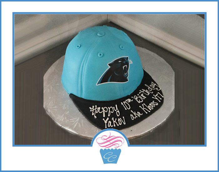 carolina-confections, carolina-panthers, carolina-panthers-birthday, charlotte-nc-football, charlotte-nc-nfl, custom-charlotte-cakes, panther, panthers, panthers-birthday, panthers-fan, sc-football, sir-pur, top-cats
